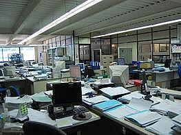 1752701 - Oficina en alquiler en calle Cobalt, La Marina de Port en Barcelona - 263426187