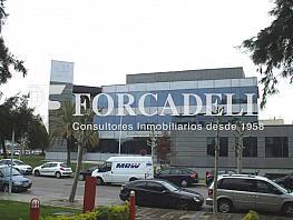 06835 - oficina en el prat de llobregat ofc. periferia 5 - Oficina en alquiler en calle Osona, Prat de Llobregat, El - 263426022