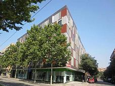 Oficinas en alquiler Barcelona, Provençals del Poblenou