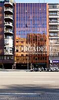 _mg_9593 copia - Oficina en alquiler en calle Aragó, Eixample esquerra en Barcelona - 263427108