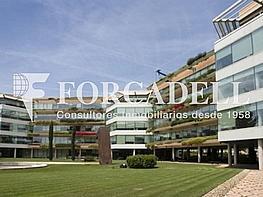 Fotos 5 - Oficina en alquiler en calle Alcalde Barnils, Sant Cugat del Vallès - 263427582