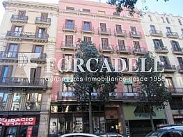 Img_3927 - Oficina en alquiler en calle Fontanella, El Gótic en Barcelona - 263427798