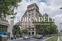_dsc9442 - Oficina en alquiler en calle Diagonal, Les corts en Barcelona - 263431572