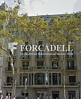 Fachada - Oficina en alquiler en calle Les Rambles, El Gótic en Barcelona - 263434833