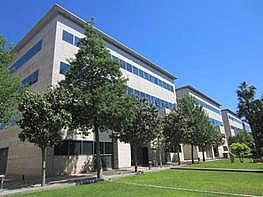 Img_5123 - Oficina en alquiler en calle De Lhospitalet, Cornellà de Llobregat - 263427636