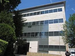 22-05-2013 034 - Oficina en alquiler en calle De Lhospitalet, Cornellà de Llobregat - 263428188