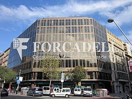 Img_5012 - Oficina en alquiler en calle Diputacio, Eixample dreta en Barcelona - 263428500