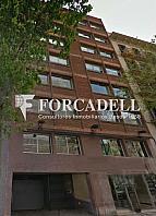 Façana nàpols 227 - Oficina en alquiler en calle Napols, Eixample dreta en Barcelona - 263428737