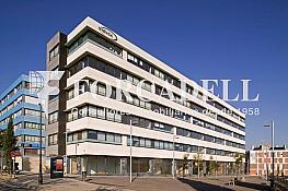 13914002534bfe9b4fd27897_70785002 - Oficina en alquiler en calle De Cerdanyola, Sant Cugat del Vallès - 263430426