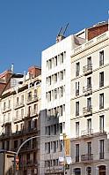 01 - Oficina en alquiler en calle Balmes, Eixample dreta en Barcelona - 263434350