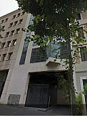 Oficinas en alquiler Barcelona, Eixample esquerra