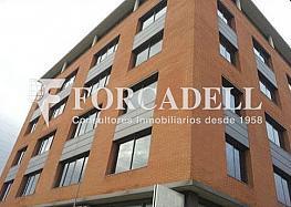 1 - Oficina en alquiler en calle Blasco de Garay, Sant Just Desvern - 263436861