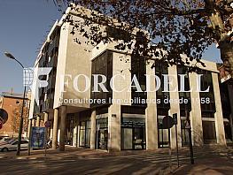 002 - Oficina en alquiler en calle Anton Fortuny, Esplugues de Llobregat - 263425803