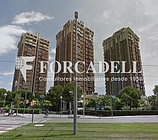 2 - Oficina en alquiler en edificio Cornella Símbol, Esplugues de Llobregat - 263441583