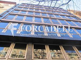Antolí 036 - Oficina en alquiler en calle Pau Claris, Eixample dreta en Barcelona - 263441658