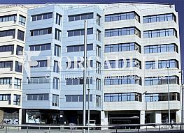 Lekla 140-142_034 - Oficina en alquiler en calle Cornellà, Esplugues de Llobregat - 263425017