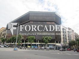 Img_0056 - Oficina en alquiler en calle Comte D´ Urgell, Eixample esquerra en Barcelona - 263445243