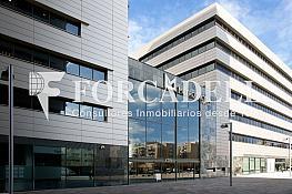 _dsc2188 - Oficina en alquiler en calle Llull, Diagonal Mar en Barcelona - 263438559
