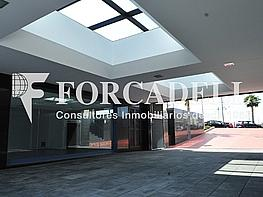 2011-06-15 10.51.36 - Oficina en alquiler en calle Constitució, Sant Just Desvern - 263446200
