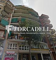 Façana - Oficina en alquiler en calle Rossello, La Sagrada Família en Barcelona - 263443872