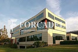 1 - Oficina en alquiler en edificio Osona Hidira, Prat de Llobregat, El - 263446248