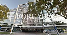 Fachada - Oficina en alquiler en calle Diagonal, Les corts en Barcelona - 282037453