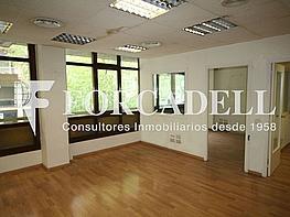 Img_04352 - Oficina en alquiler en calle Corsega, Eixample esquerra en Barcelona - 263445765