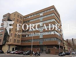 Img_3688 - Oficina en alquiler en calle Crom, Bellvitge en Hospitalet de Llobregat, L´ - 263447253