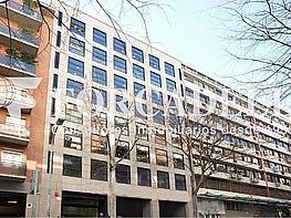 00 - Oficina en alquiler en calle Calabria, Eixample esquerra en Barcelona - 263448060
