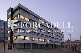 10267100054bfe9b687bc529_86261478 - Oficina en alquiler en calle De Cerdanyola, Sant Cugat del Vallès - 263448780