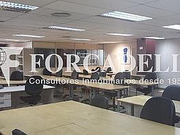 20140319_140030 - Oficina en alquiler en calle Numancia, Les corts en Barcelona - 263430057