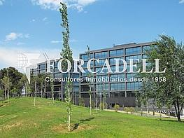 Dscf2128 (1) - Oficina en alquiler en calle De Can Ametller, Sant Cugat del Vallès - 263450970