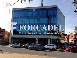 Img_0922 - Oficina en alquiler en calle Mercuri, Cornellà de Llobregat - 263451417
