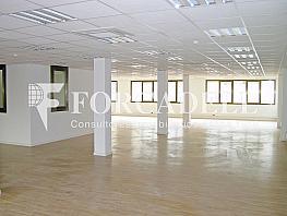 Farell-9-3 - Oficina en alquiler en calle Farell, Hostafrancs en Barcelona - 278703587