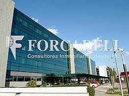 Beta-disc_r3090_n0164 - Oficina en alquiler en calle Eol, Prat de Llobregat, El - 263452149