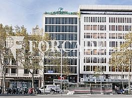 _dsc3467 - Oficina en alquiler en calle Gracia, Eixample en Barcelona - 263452044