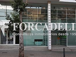 Img_4377 - copia - Oficina en alquiler en calle Rubinstein, Sant Gervasi – La Bonanova en Barcelona - 263453622