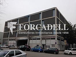 Img_1163 - Oficina en alquiler en calle Montserrat Isern, Gran Via LH en Hospitalet de Llobregat, L´ - 263454165