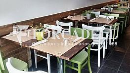 Img_0096 - Local comercial en alquiler en Eixample esquerra en Barcelona - 318579607