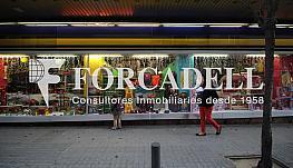 Img_3550 - copia - Local comercial en alquiler en Collblanc en Hospitalet de Llobregat, L´ - 261864022