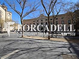 Img_5595 - Local comercial en alquiler en Centre en Sabadell - 261858529
