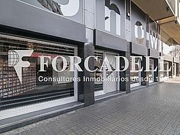 _dsc9891reto - Local comercial en alquiler en Eixample dreta en Barcelona - 266463668