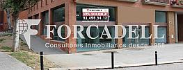 Img_4969 2 - Local comercial en alquiler en Centre en Sant Cugat del Vallès - 287000709