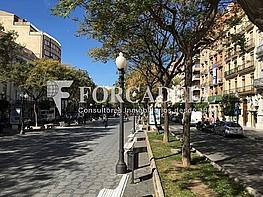 Img_3529 - Local comercial en alquiler en Eixample Tarragona en Tarragona - 297716262