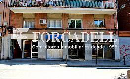 Img_1504 - Local comercial en alquiler en La Bordeta en Barcelona - 298926533