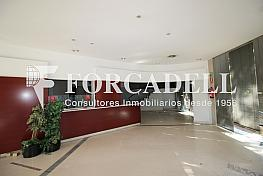 Avda. diagonal, 644 (29) - Local comercial en alquiler en Les corts en Barcelona - 306138686