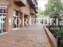 Local comercial en alquiler en Les corts en Barcelona - 310643715