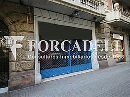 Img_2448 - Local comercial en alquiler en Eixample dreta en Barcelona - 316892182