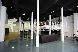 Img_2388 - Local comercial en alquiler en Eixample dreta en Barcelona - 316892215