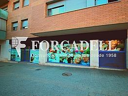 Portada - Local comercial en alquiler en Badalona - 324108470